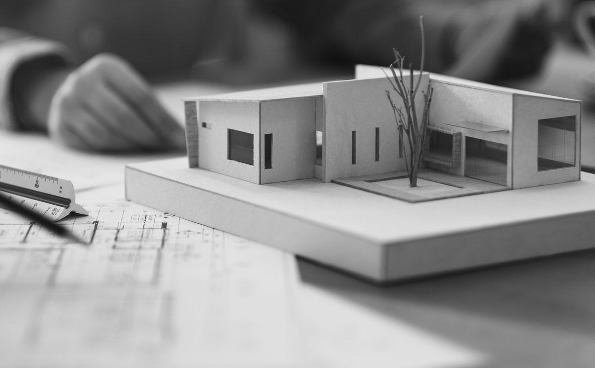『建築模型士』になるための資格は?年収や仕事内容、求人・副業情報を探る