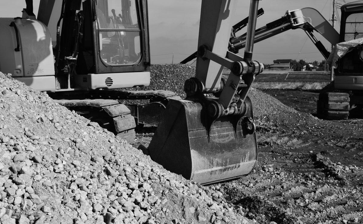 【2021年】建築士がおすすめする土木の資格検定13選