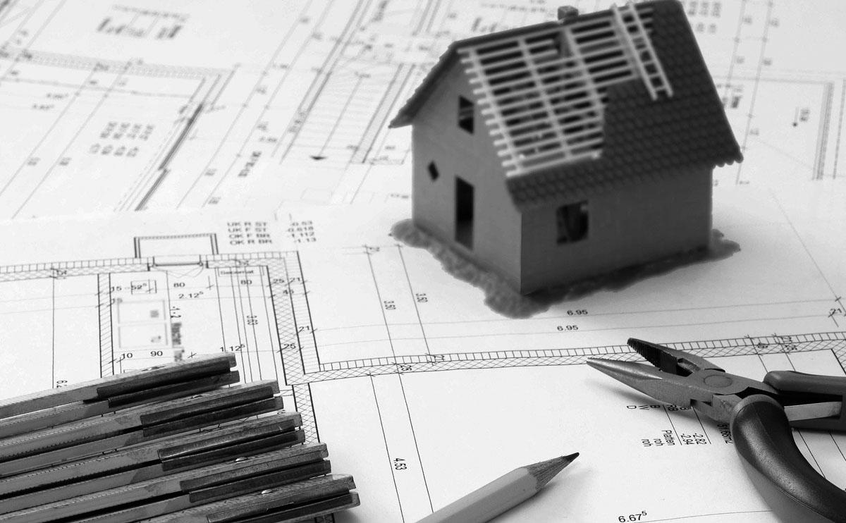 【2021年】建築士が選ぶおすすめの建築系資格検定8選